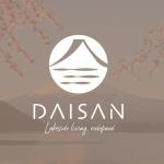 DAISAN SWAN CITY