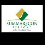SUMMARECON SERPONG
