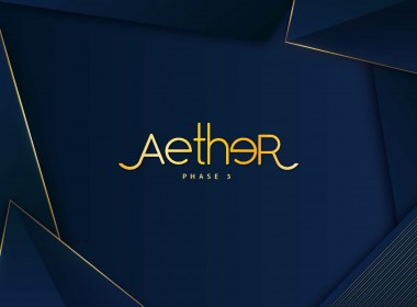 Ebrochure Aether Phase 3_Page_01