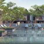 Pinewood Residence: Hunian Ekslusif Berkonsep Tropis Dari Summarecon Bogor